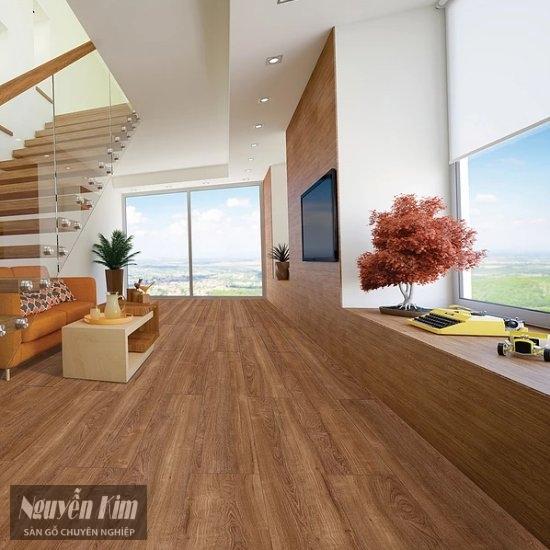 sàn gỗ janmi o136 malaysia