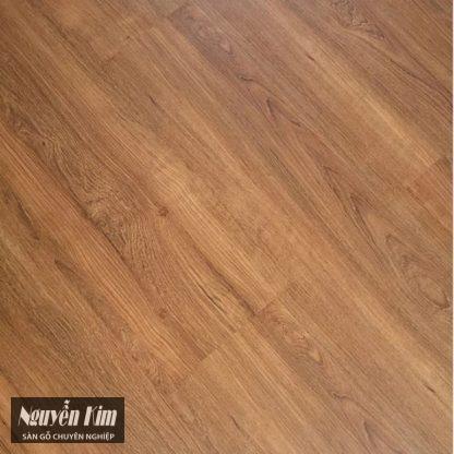 sàn gỗ công nghiệp Janmi o136 malaysia