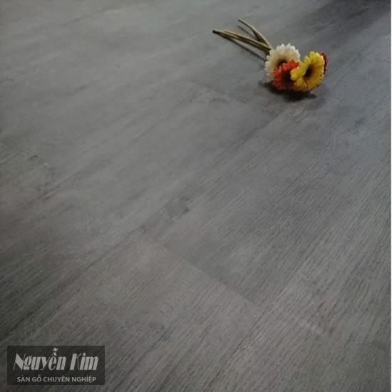 sàn gỗ janmi o137 malaysia