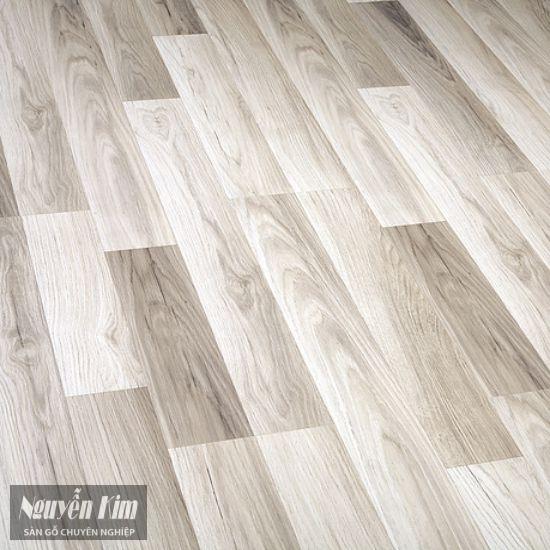 mã màu sàn gỗ janmi o25 malaysia