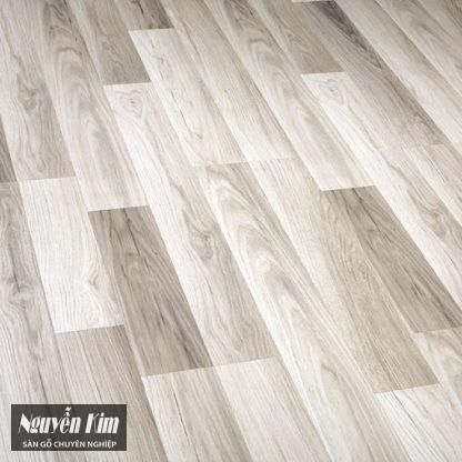 mã màu sàn gỗ công nghiệp janmi O25