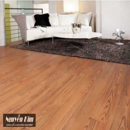 sàn gỗ Janmi T12 Malaysia chính hãng