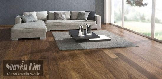 sàn gỗ thaixin có tốt không