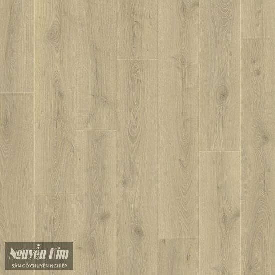 sàn gỗ công nghiệp pergo 03868