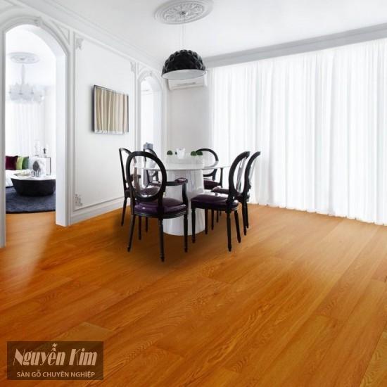 sàn gỗ pago d204 việt nam