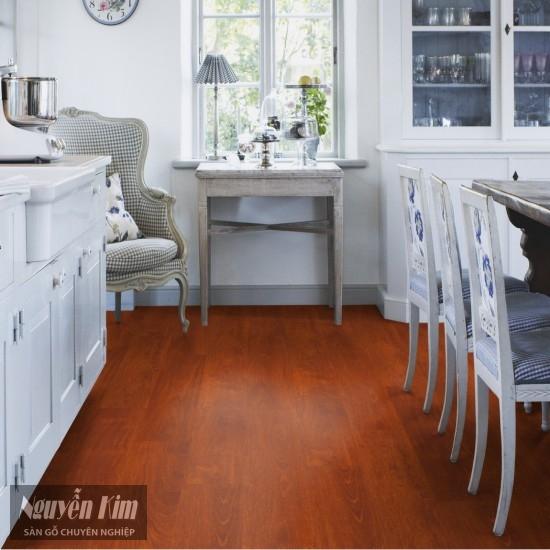 sàn gỗ pergo 01599 bỉ