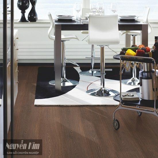 sàn gỗ pergo 01803 bỉ