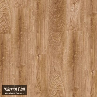sàn gỗ công nghiệp pergo 01804 bỉ