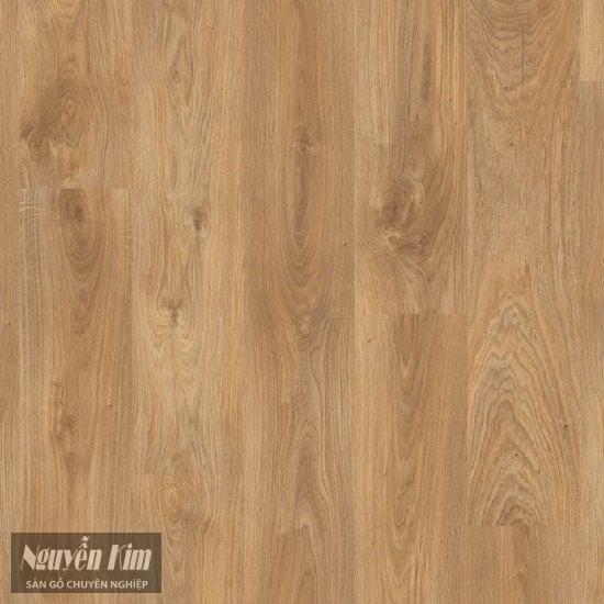 sàn gỗ công nghiệp pergo 03366 bỉ