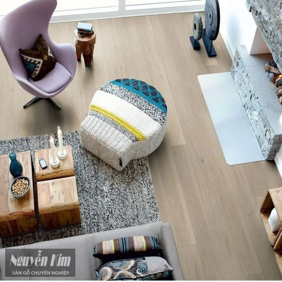 sàn gỗ pergo 03369 thụy điển