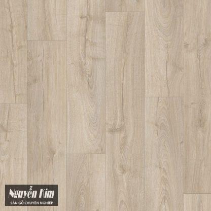 ván sàn gỗ công nghiệp pergo 03369