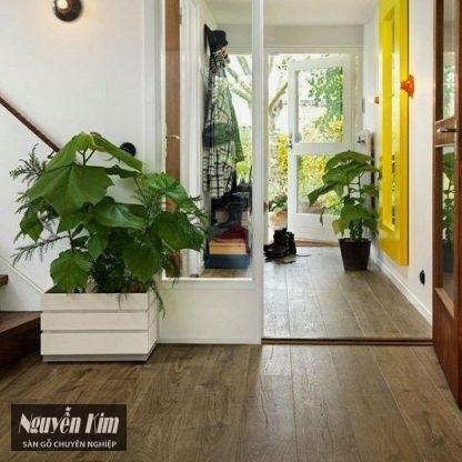sàn gỗ pergo 03371 thụy điển