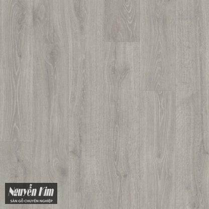 sàn gỗ công nghiệp pergo 03570 bỉ