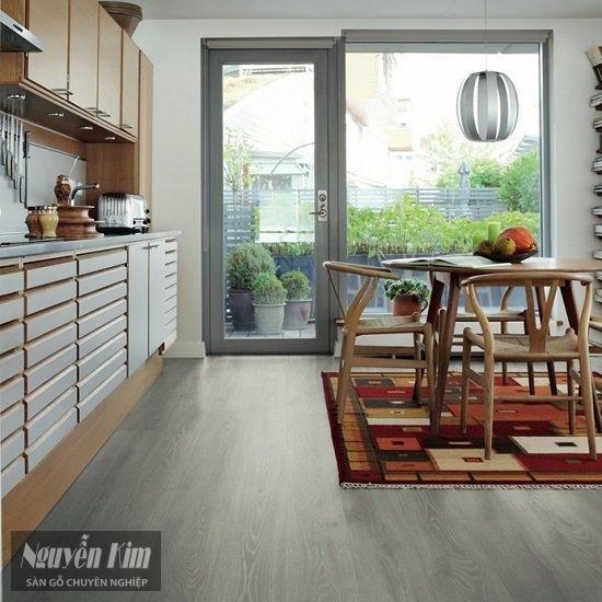 sàn gỗ pergo 03570 bỉ