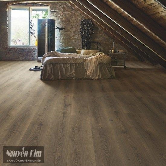 sàn gỗ pergo 03590 Bỉ