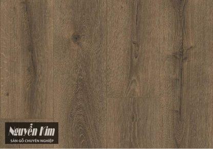 sàn gỗ công nghiệp pergo 03590 bỉ