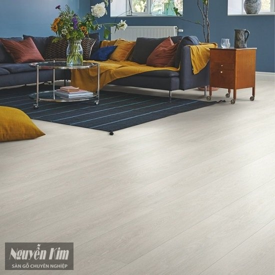 sàn gỗ pergo 03862 bỉ