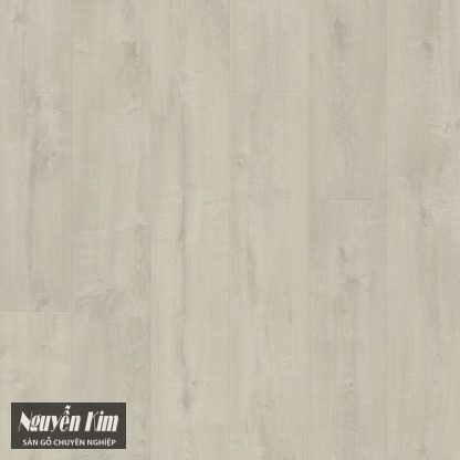 mã màu sàn gỗ công nghiệp pergo 03862 bỉ