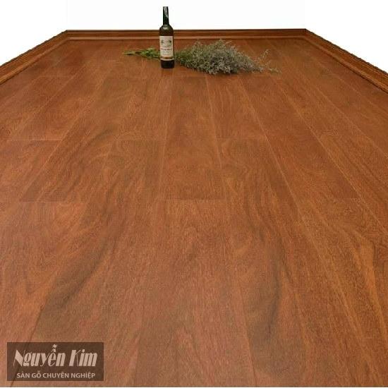 sàn gỗ alder 8186 đức