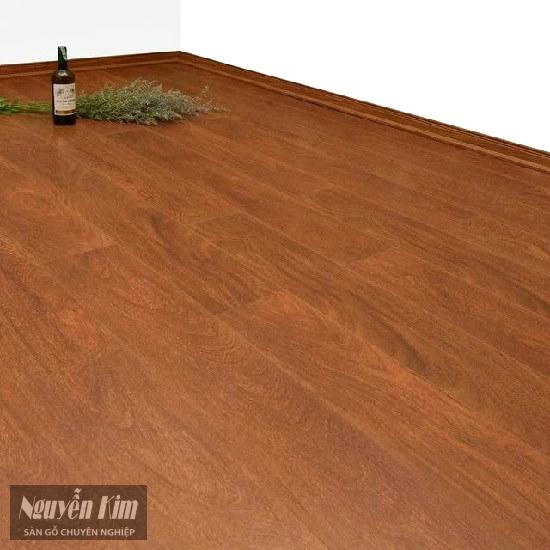 sàn gỗ công nghiệp alder 8186