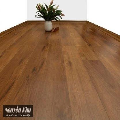 sàn gỗ công nghiệp alder 8183 đức