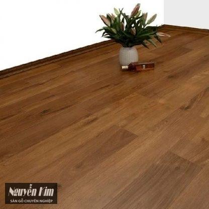 sàn gỗ alder 8183 từ Đức