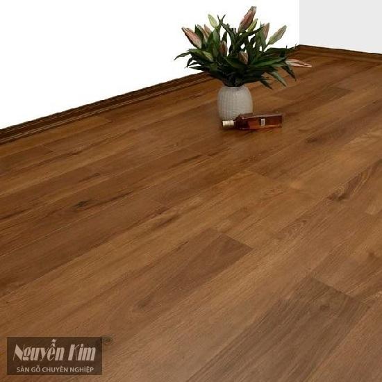 sàn gỗ alder 8181 từ Đức