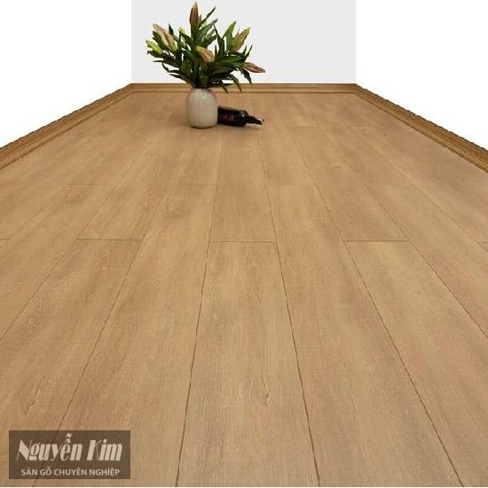 sàn gỗ alder 8184 đức