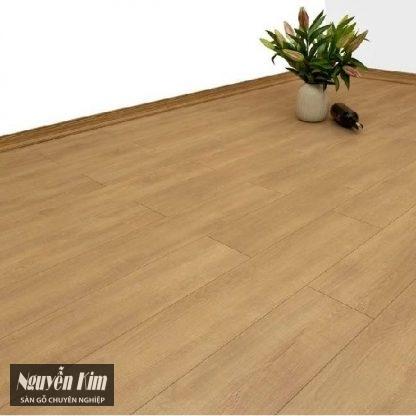 sàn gỗ công nghiệp alder 8184 đức