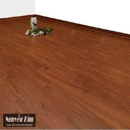 sàn gỗ alder 9191 đức