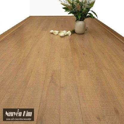 sàn gỗ công nghiệp alder 9195