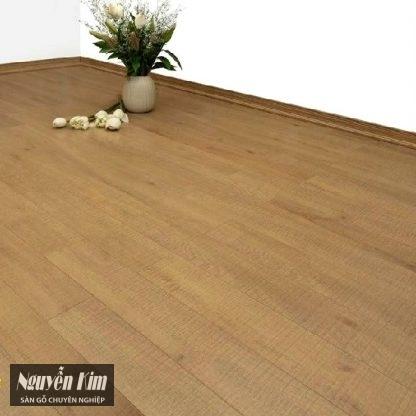 sàn gỗ alder 9195 đức