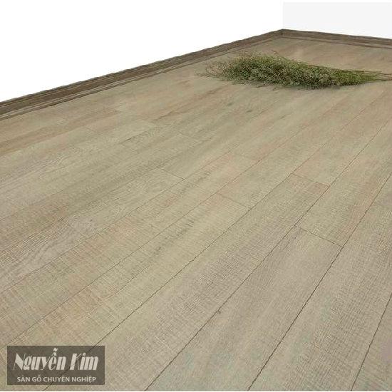 sàn gỗ alder 9198 sản xuất tại đức