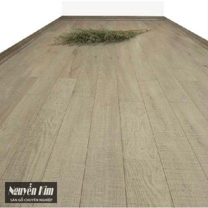 sàn gỗ công nghiệp alder đức 9198
