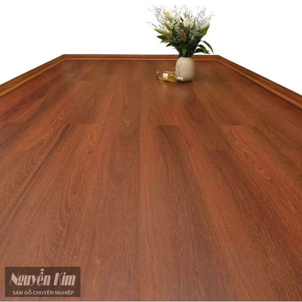 sàn gỗ alder 9199 đức