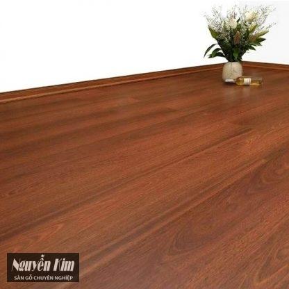 sàn gỗ công nghiệp alder 9199 đức