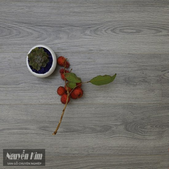 sàn gỗ fortune aqua 803 malaysia