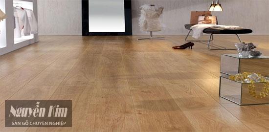 ưu nhược điểm của sàn gỗ giá rẻ