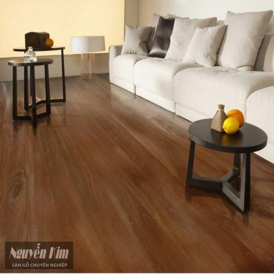 sàn gỗ pago d201 việt nam