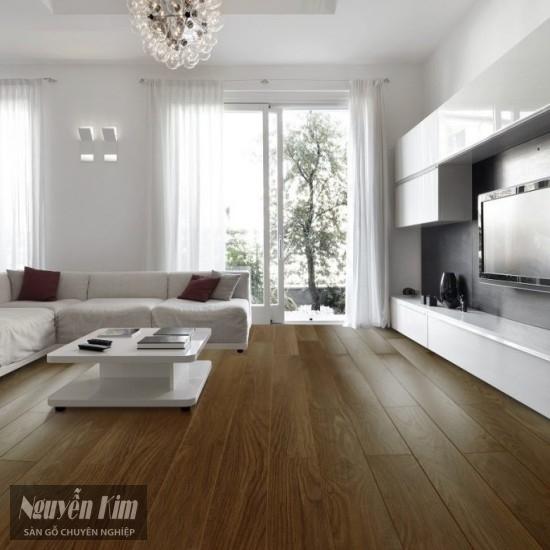sàn gỗ pago d207 việt nam