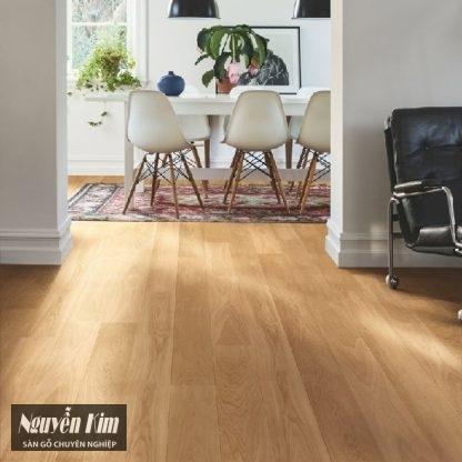 sàn gỗ pergo 03366 bỉ