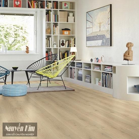 sàn gỗ pergo 03868 thụy điển