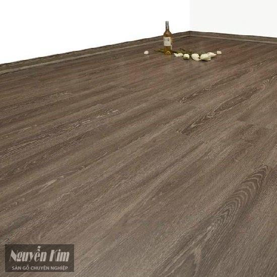 sàn gỗ urbans ub212 malaysia