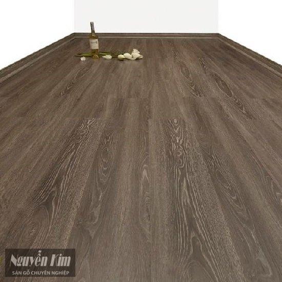sàn gỗ công nghiệp urbans ub212 malaysia