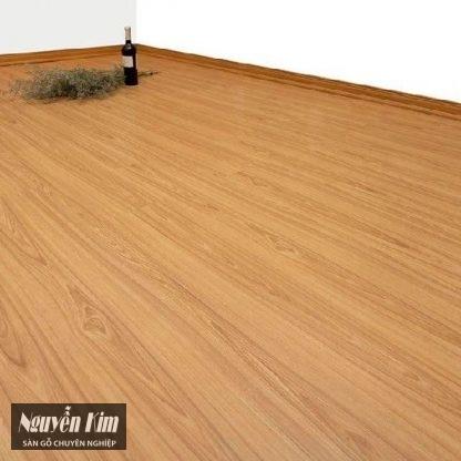 sàn gỗ urbans ub219 Malaysia
