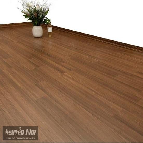 sàn gỗ urbans ub228 malaysia