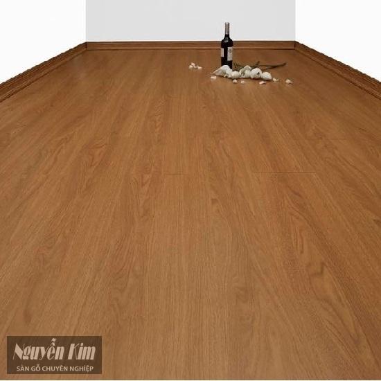 sàn gỗ urbans ub229 malaysia