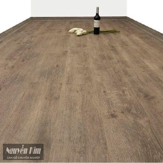 sàn gỗ công nghiệp urbans ub238 malaysia