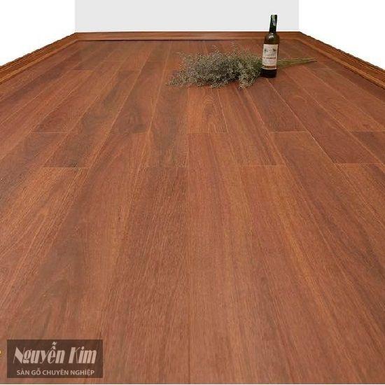 sàn gỗ urbans 301 malaysia
