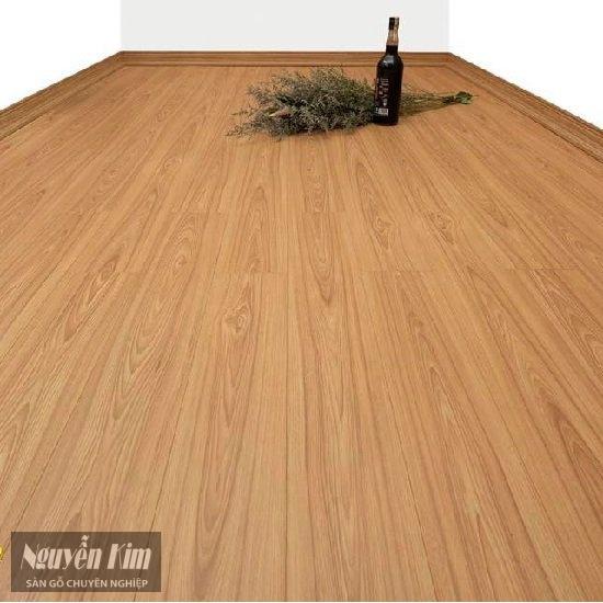 sàn gỗ urbans 303 malaysia
